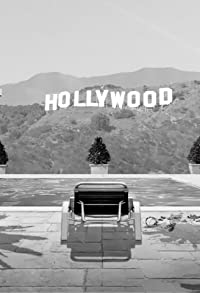 Primary photo for The Hollywood Experience