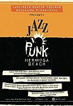 Jazz v. Punk