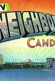 In Your Neighborhood: Camden Poster