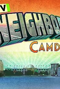 Primary photo for In Your Neighborhood: Camden