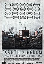 El Cuarto Reino
