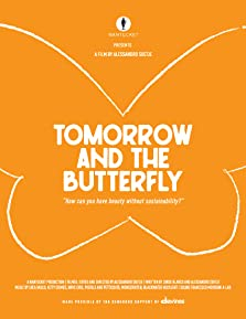 Tomorrow and the Butterfly (2019)