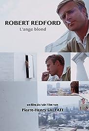 Robert Redford: The Golden Look Poster