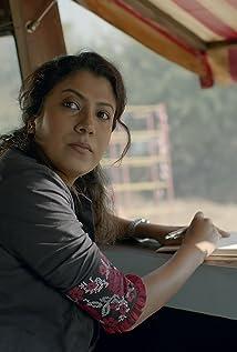 Ratnabali Bhattacharjee Picture