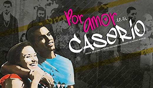 Por amor en el caserio sub download