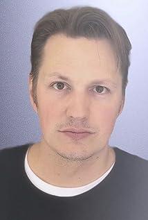 Christian Ackerman Picture