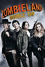 Watch Zombieland: Double Tap 2019 Movie | Zombieland: Double Tap Movie | Watch Full Zombieland: Double Tap Movie