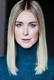 Nina Ensmann Picture