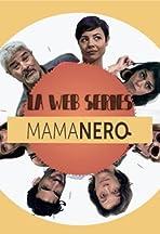 Mamanero