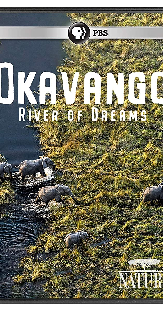 descarga gratis la Temporada 1 de Okavango: River of Dreams o transmite Capitulo episodios completos en HD 720p 1080p con torrent