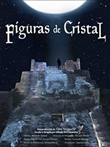 Watch easy full movie Figuras de Cristal by [DVDRip]