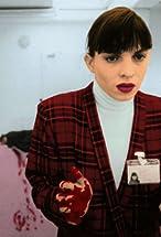 Stephanie Bothor's primary photo