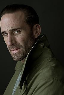 Joseph Fiennes Picture