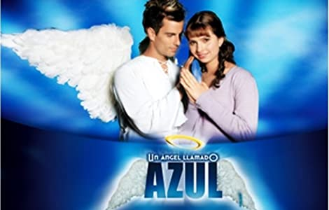 Film-TV-Download legal Un ángel llamado Azul: Episode #1.13 [QuadHD] [720x594] (2003)