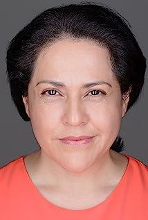 Joyce Rivera Picture
