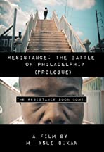 Resistance: The Battle of Philadelphia - Prologue