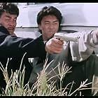 Yee dam kwan ying (1989)