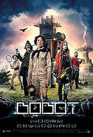 The Bobot (2018)