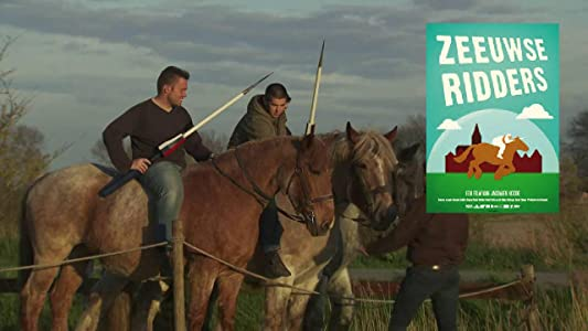 Downloadable movies dvd free Zeeuwse Ridders by none [640x320]