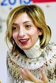 Marta Donzelli Picture