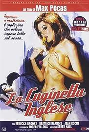 Watch Full HD Movie Felicia (1975)