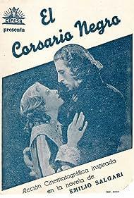 Il corsaro nero (1938)
