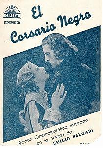 Website for downloading old movies Il corsaro nero Italy [4k]