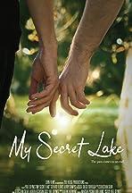 My Secret Lake