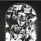 Koodak va estesmar (1982)