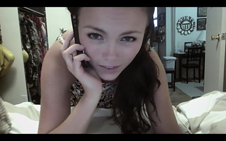 Онлайн веб камеры девки — pic 14