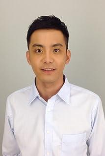 Lung-Yi Tseng Picture
