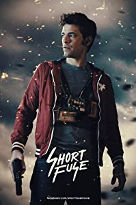 Short Fuse full movie in hindi free download mp4