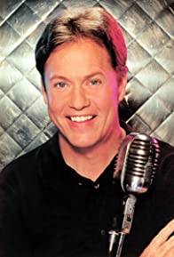 Primary photo for Rick Dees