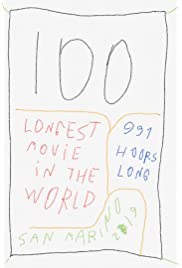 100 (2019) film en francais gratuit