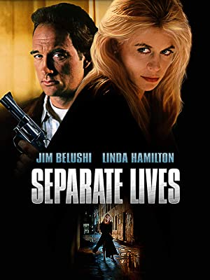 Where to stream Separate Lives