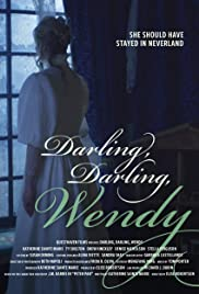 Darling, Darling, Wendy Poster