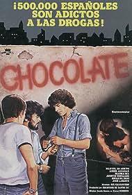 Chocolate (1980)