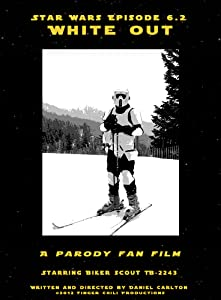 Direct torrent movie downloads 501st Legion PSA: White Out [mkv]
