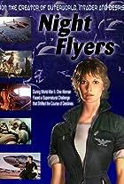 Night Flyers