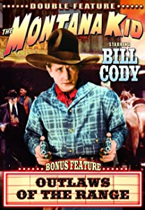 The Montana Kid movie free download hd