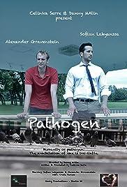 Pathogen Poster