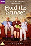 Hold the Sunset (2018)