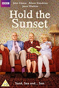 Primary photo for Hold the Sunset