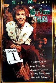 Grim Tales (1989)