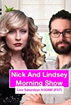 Nick and Lindsey Morning Show