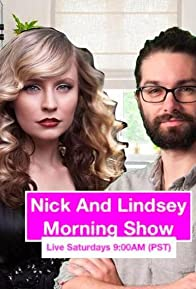 Primary photo for Nick and Lindsey Morning Show