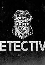 Detective Story Movie Premier