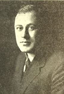 H.M. Horkheimer Picture