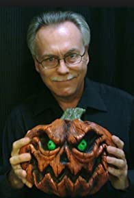 Primary photo for David J. Skal