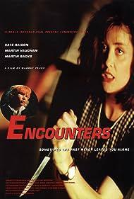 Encounters (1993)